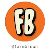 farmbrown