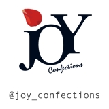 joy_confections
